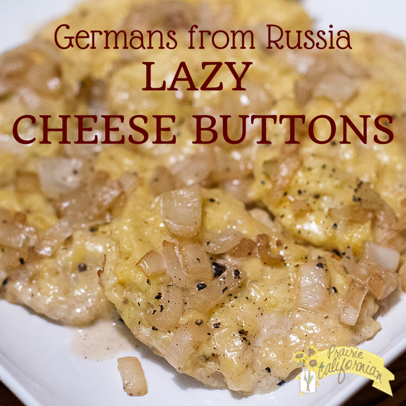 Lazy cheese buttons recept forumfinder Gallery