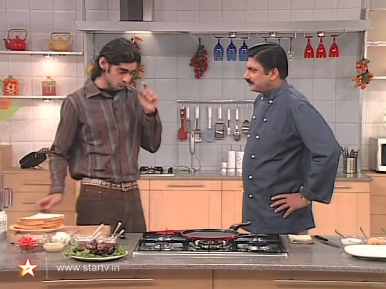 Jhatka jalfrezi rakesh sethi mirch masala foodilicious pinterest jhatka jalfrezi rakesh sethi mirch masala forumfinder Choice Image