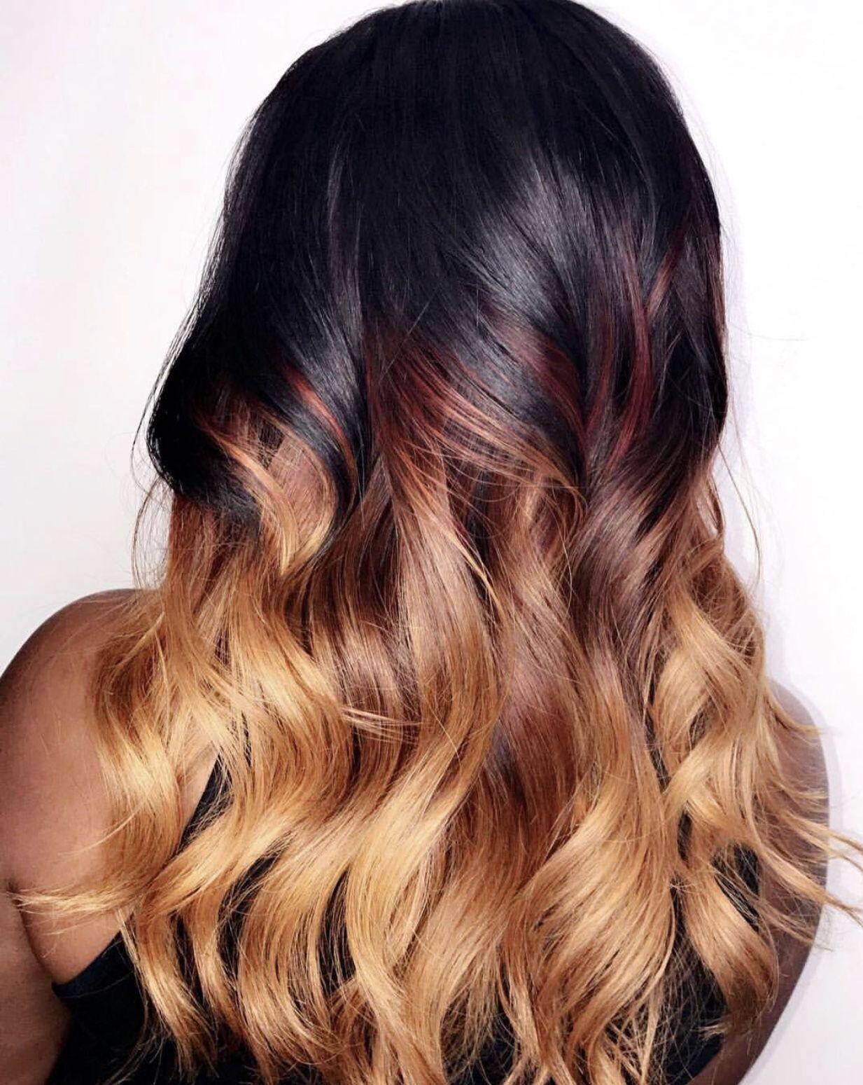 Pin By Makaela Swinney On Hair Brunette Hair Color Hair Styles Fall Hair