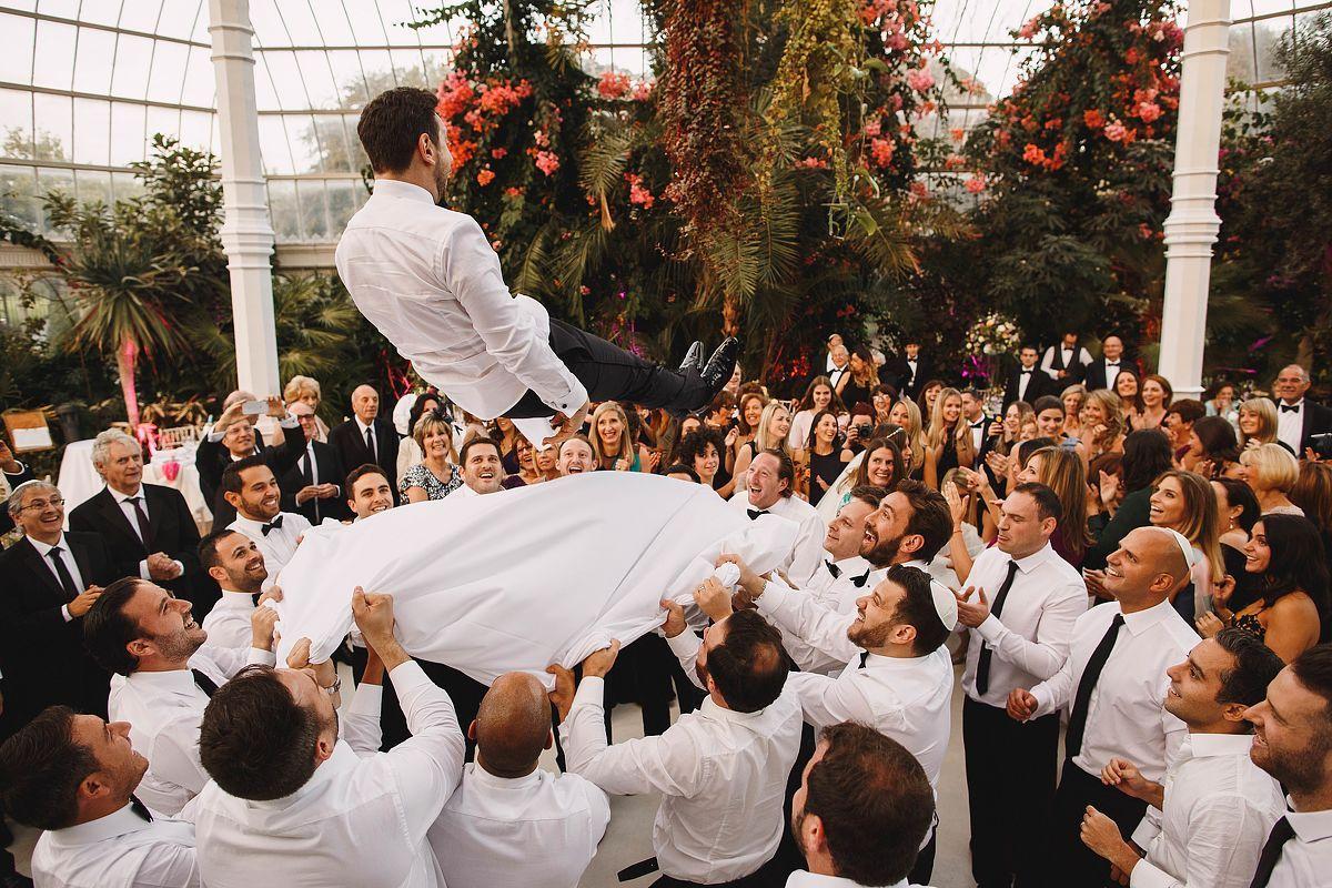 еврейская свадьба дешево картинки образованию она