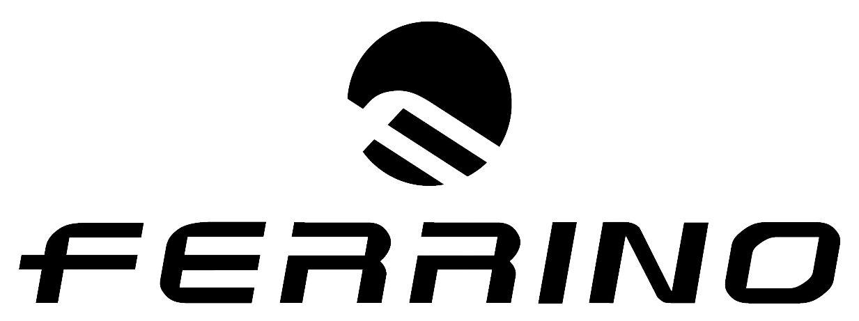"""Résultat de recherche d'images pour """"ferrino logo"""""""