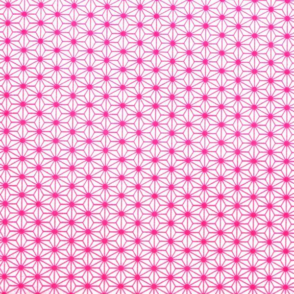 Papier Japonais Couleurs Pinterest Papier japonais, Japonais