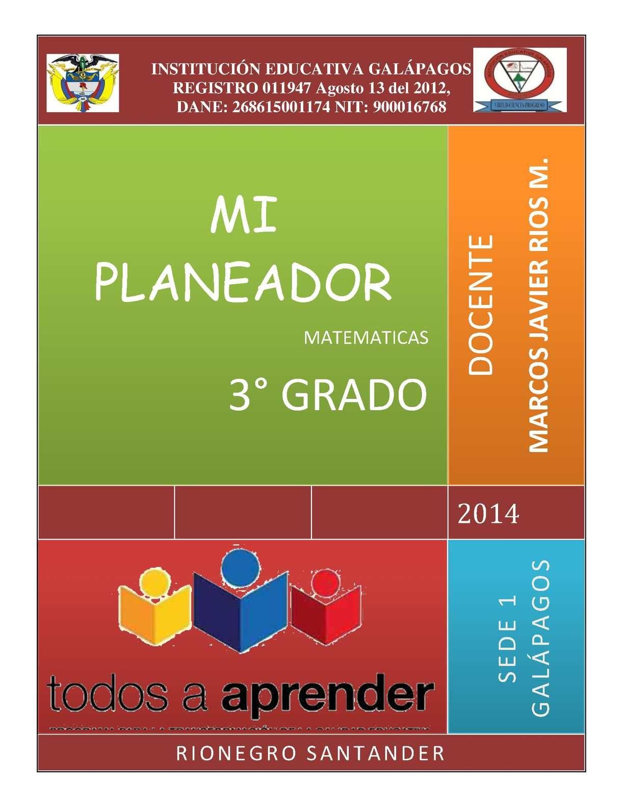 Plataforma de publicación libre para revistas digitales ...