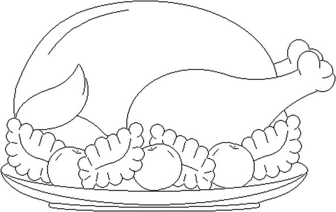Visit Us For More Free Coloring Pages For Thanksgiving Http Coloringbookfun Com Thanksgiving Coloring Pages Thanksgiving Coloring Pages Free Coloring Pages