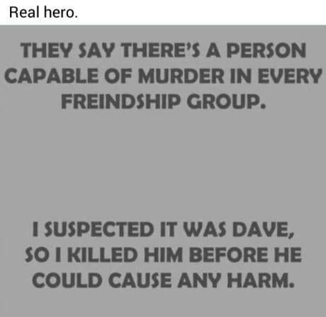 Memes Dark Humor - Memes Dark Humor