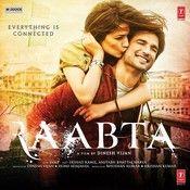 Raabta Mp3 Song Mp3 Song Download New Hindi Songs