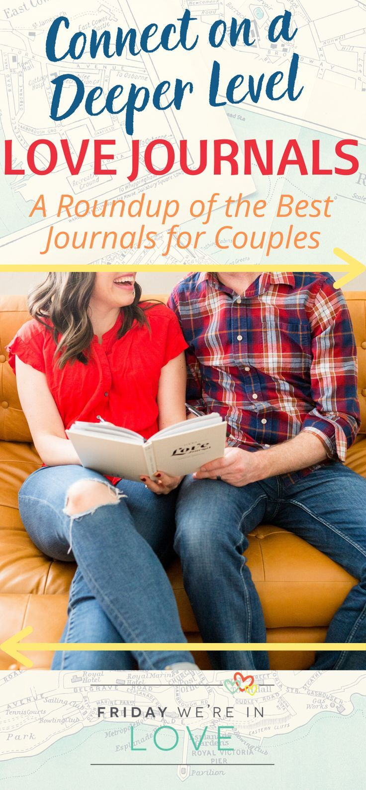 Pin on Couples' Stuff: Love, Lifestyle, + More