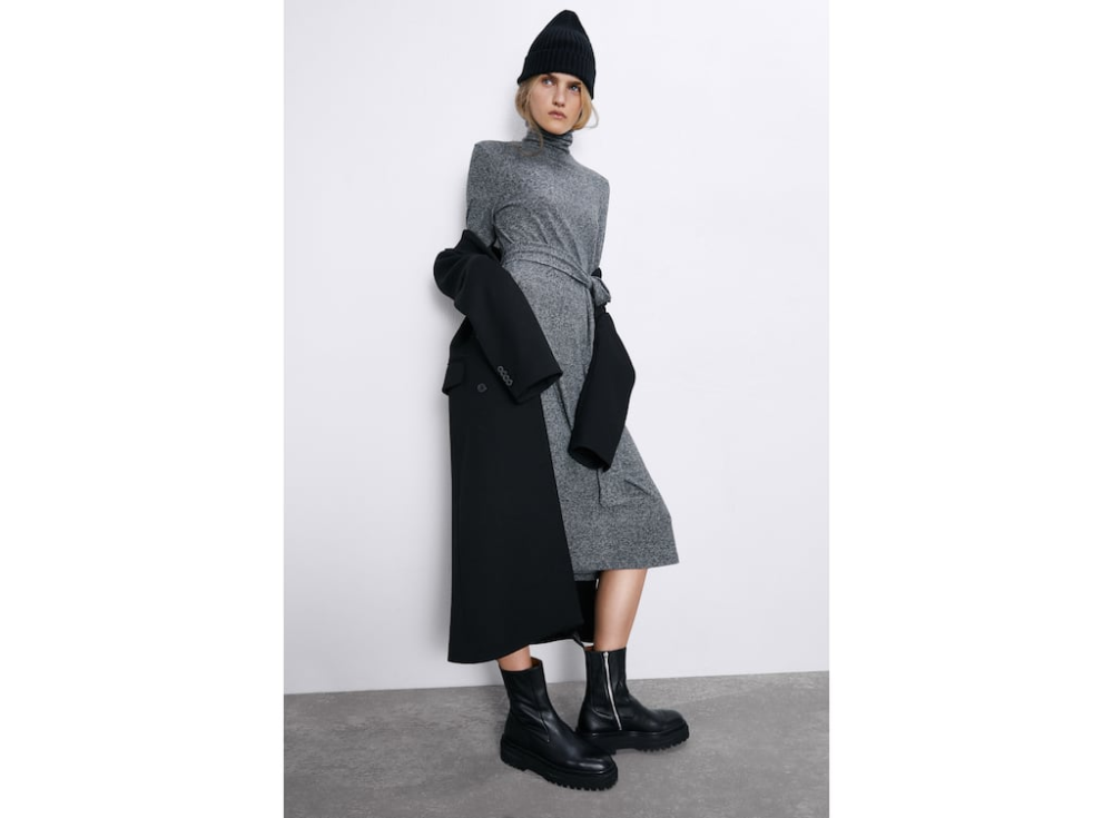 Damenkleider   Neue Kollektion Online   ZARA Deutschland ...