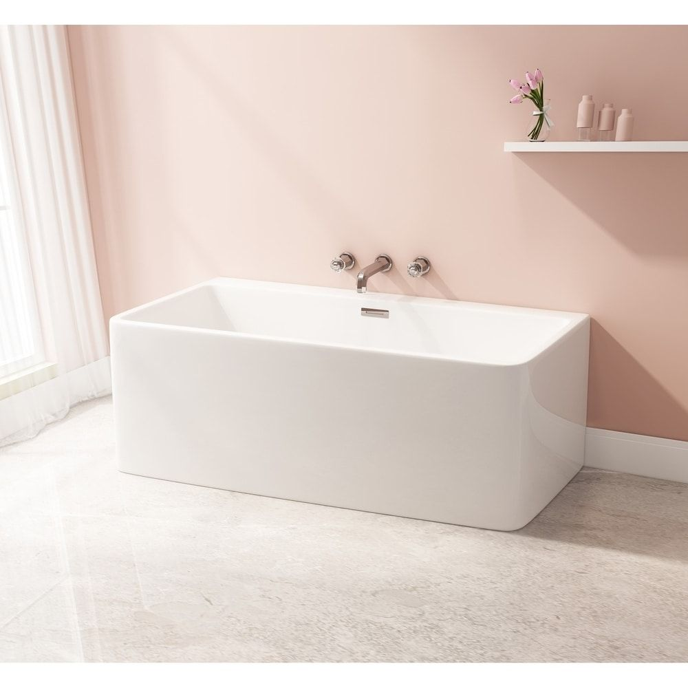 Pin On Bath Design