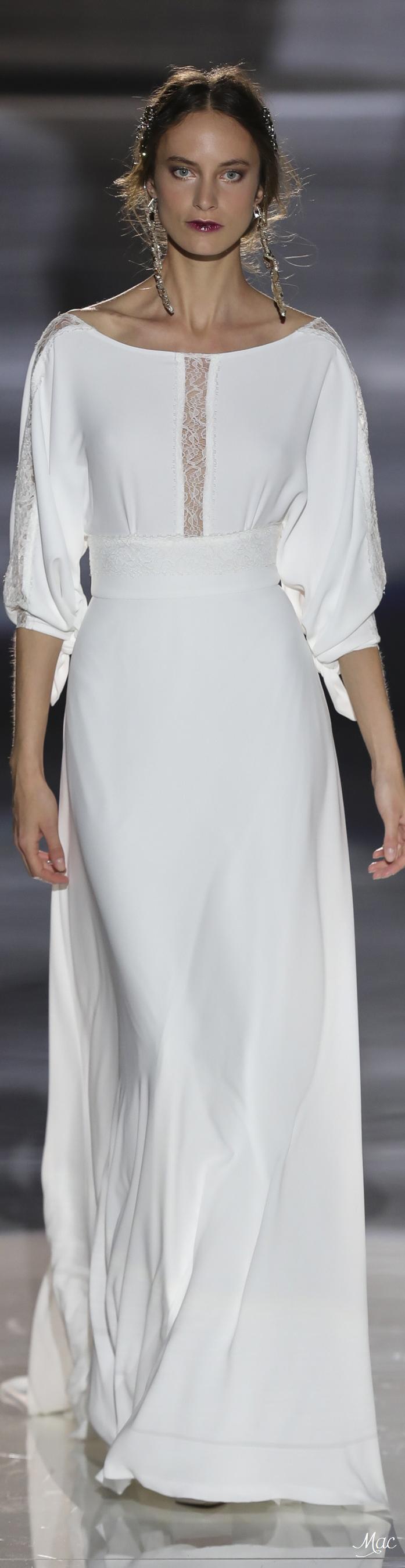 Spring bridal jesus piero alta costura pinterest spring
