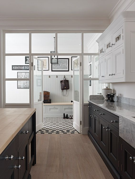 PWS 1909 Kitchens  bespoke handmade kitchens and architectural services from County Kitchens \u0026 & PWS 1909 Kitchens :: bespoke handmade kitchens and architectural ...