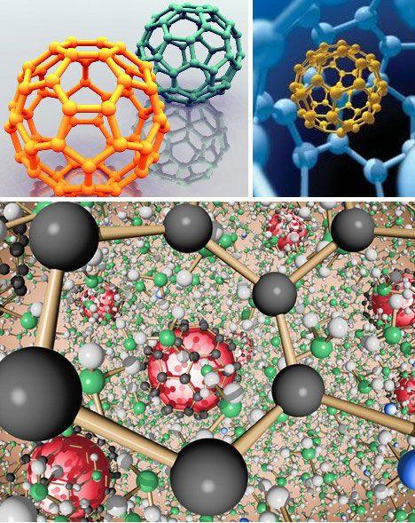 Pin On Calcium Carbon