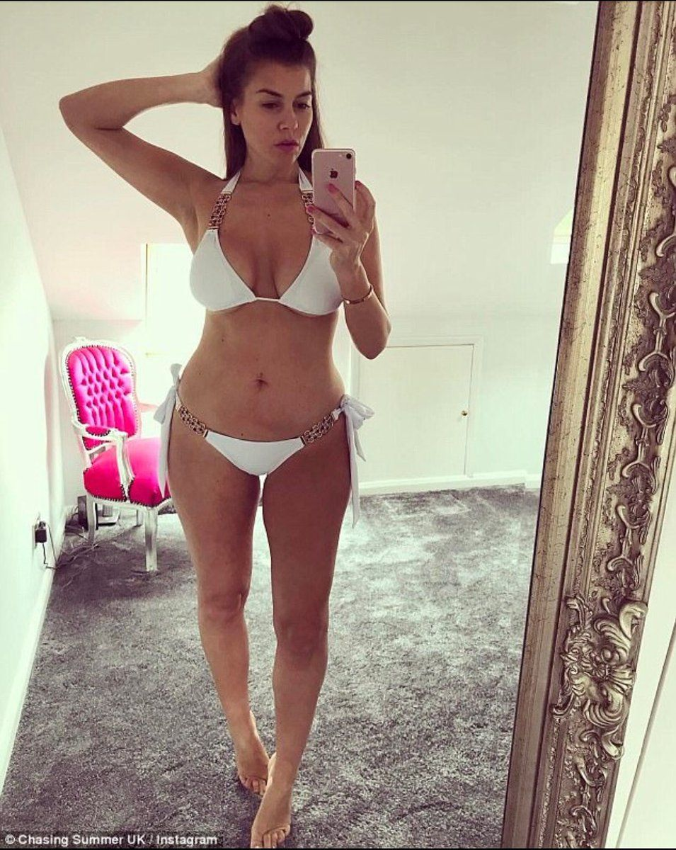 Pictures Imogen Thomas nude (99 photos), Ass, Hot, Instagram, lingerie 2020