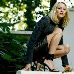 Naomi Watts Hot Wallpapers