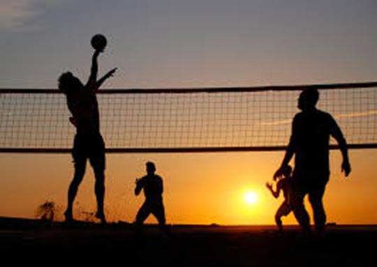 Volleyball Drills For Kids Beach Volleyball Volleyball Drills Volleyball