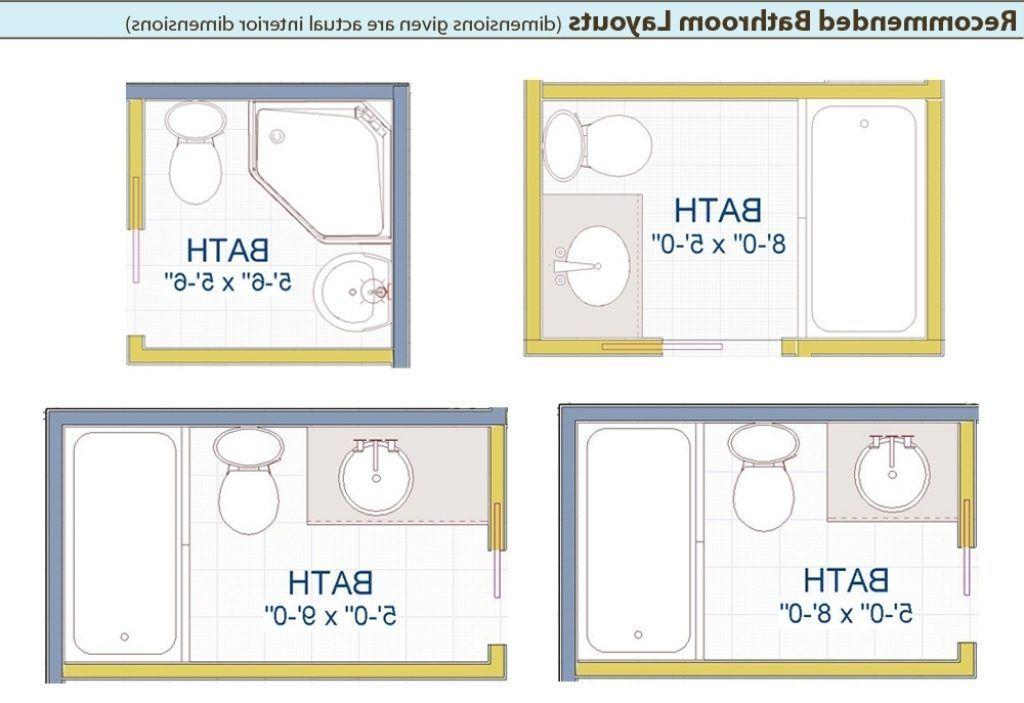 Small Bathroom Layout Ideas 6x6 Bathroom Decor Ideas Smallbathroomdesign6x6 Bathroom Layout Plans Bathroom Design Layout Small Bathroom Layout