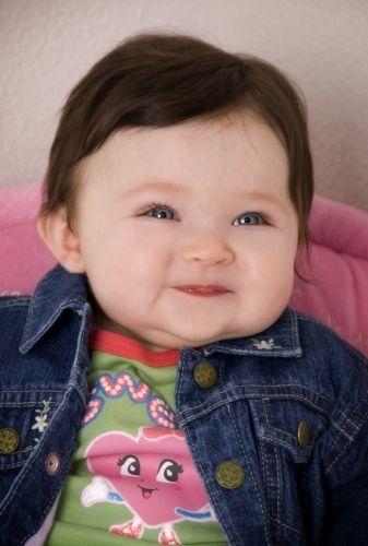 Healthy Baby Photos Cute Little Baby Girl Cute Baby Girl Pictures Cute Baby Girl Images
