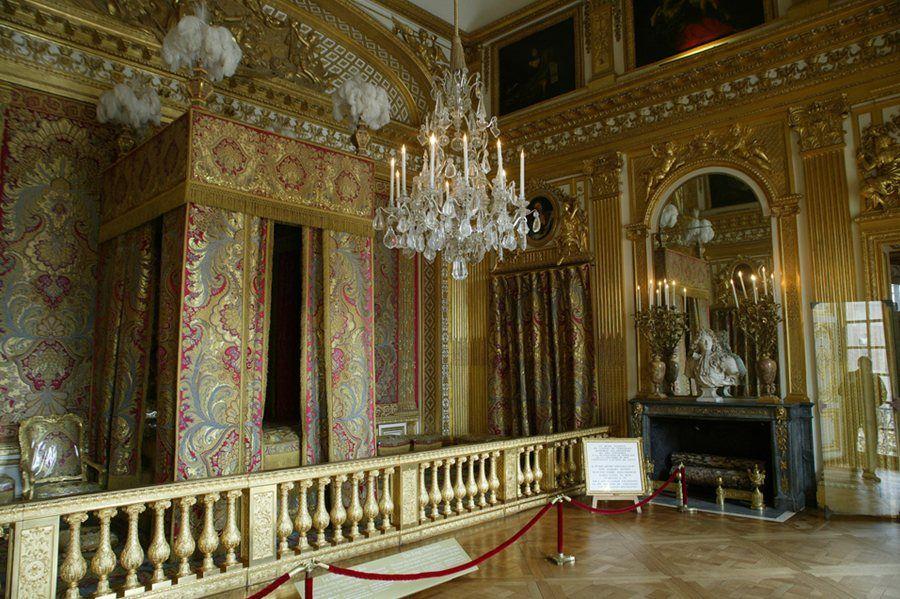 sun king at versailles palace at versailles pinterest versailles