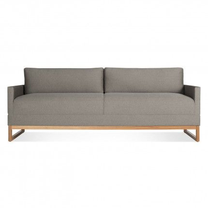 Diplomat 80 Sleeper Sofa Mit Bildern Modernes Schlafsofa