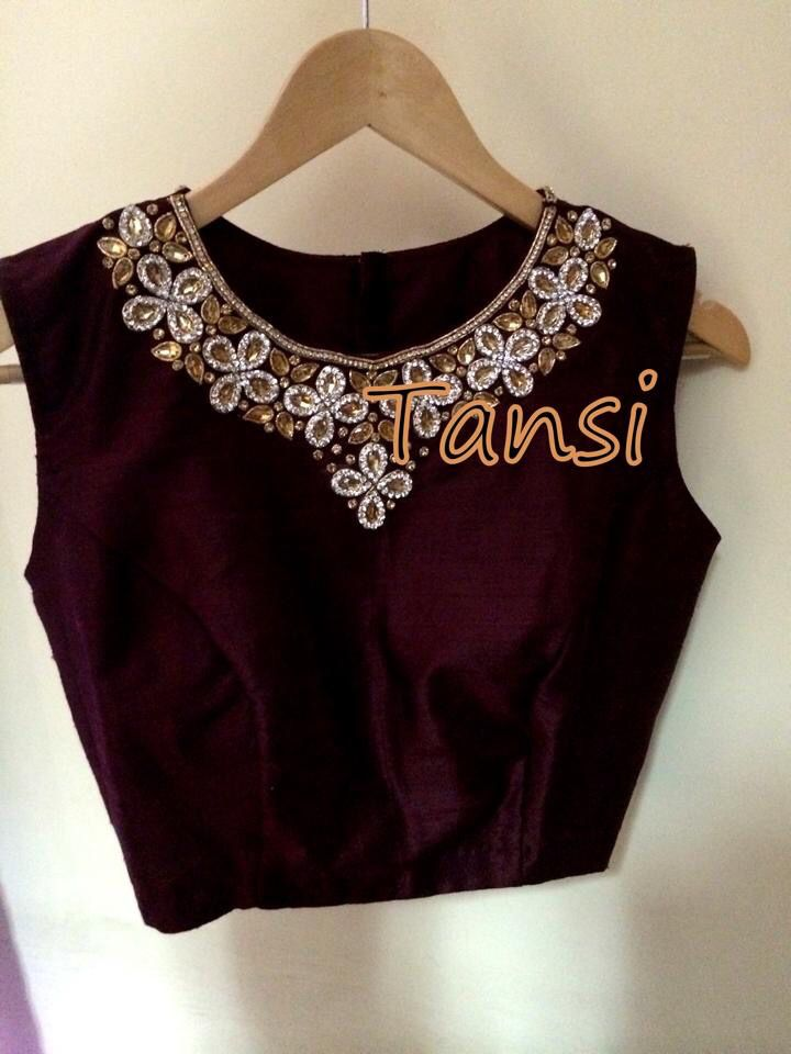 For details Mail us at tansicouture@gmail.com