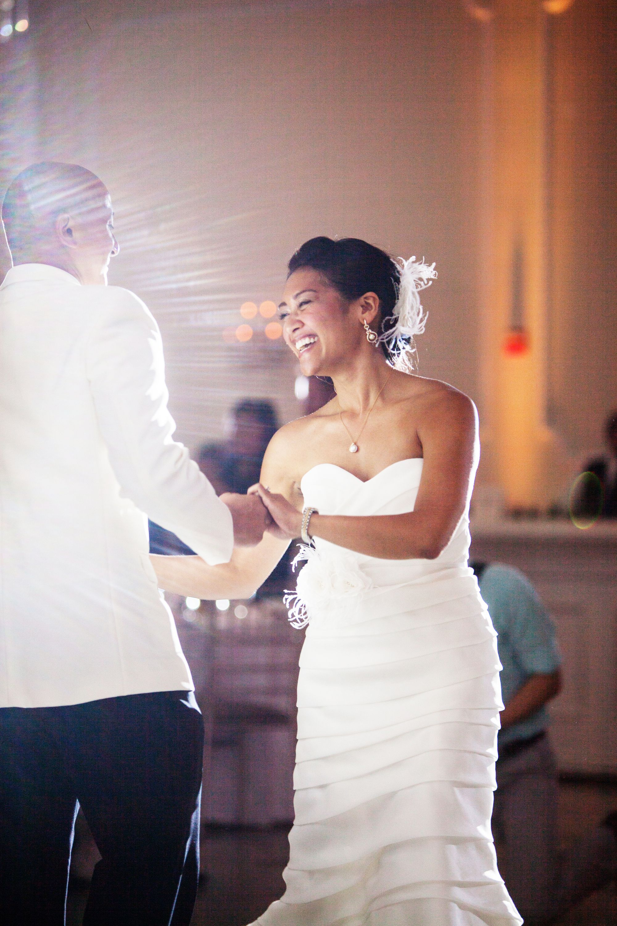 15 New First Dance Songs