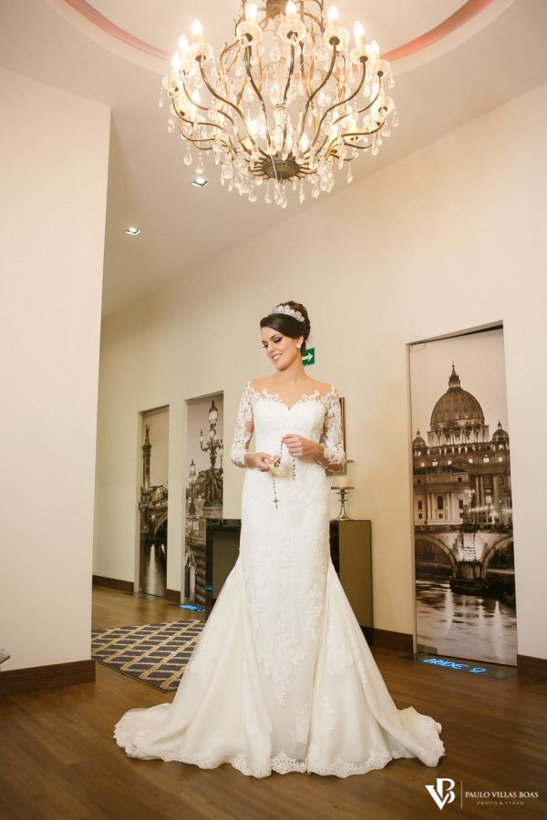 www.emporiolulu.com.br 📩 contato@emporiolulu.com.br #vestidonoiva#noiva2018#noiva2017 #casamento #diadecasamento#bride #dress #married #wedding#weddingdress#emporiolulu