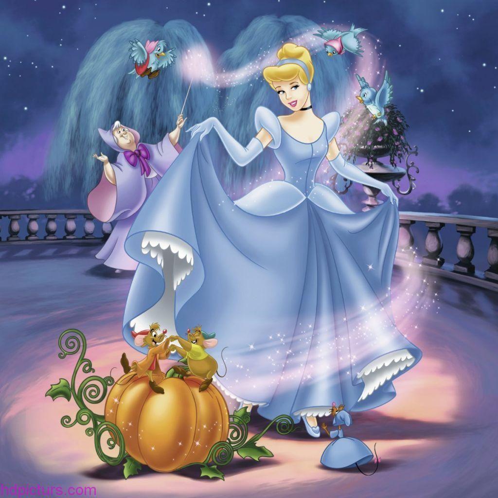 صور سندريلا جميلة 2017 اجمل خلفيات السندريلا والامير Cinderella Pictures Disney Princess Cinderella Cinderella Disney