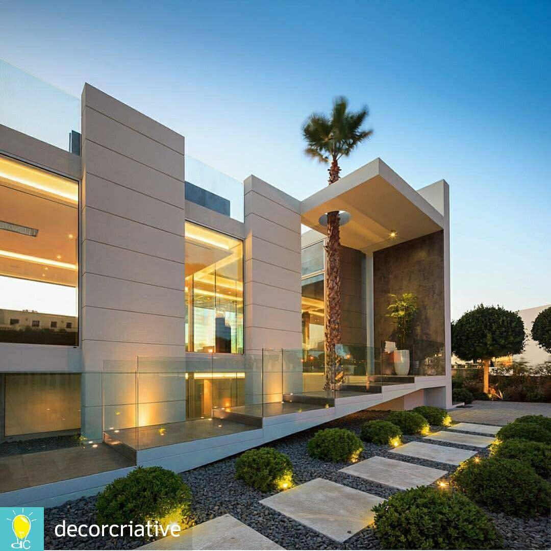 Pin By Marissa Sacramento On Milestone Pinterest Arquitectura Arquitectura Casas And Casas
