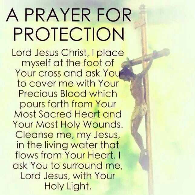 Lord Protect Me And My Loved Ones Amen Inspirational Prayers Everyday Prayers Prayer For Protection