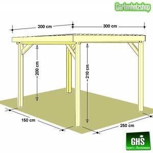 15++ Gartenhaus 2 x 3 m 2021 ideen