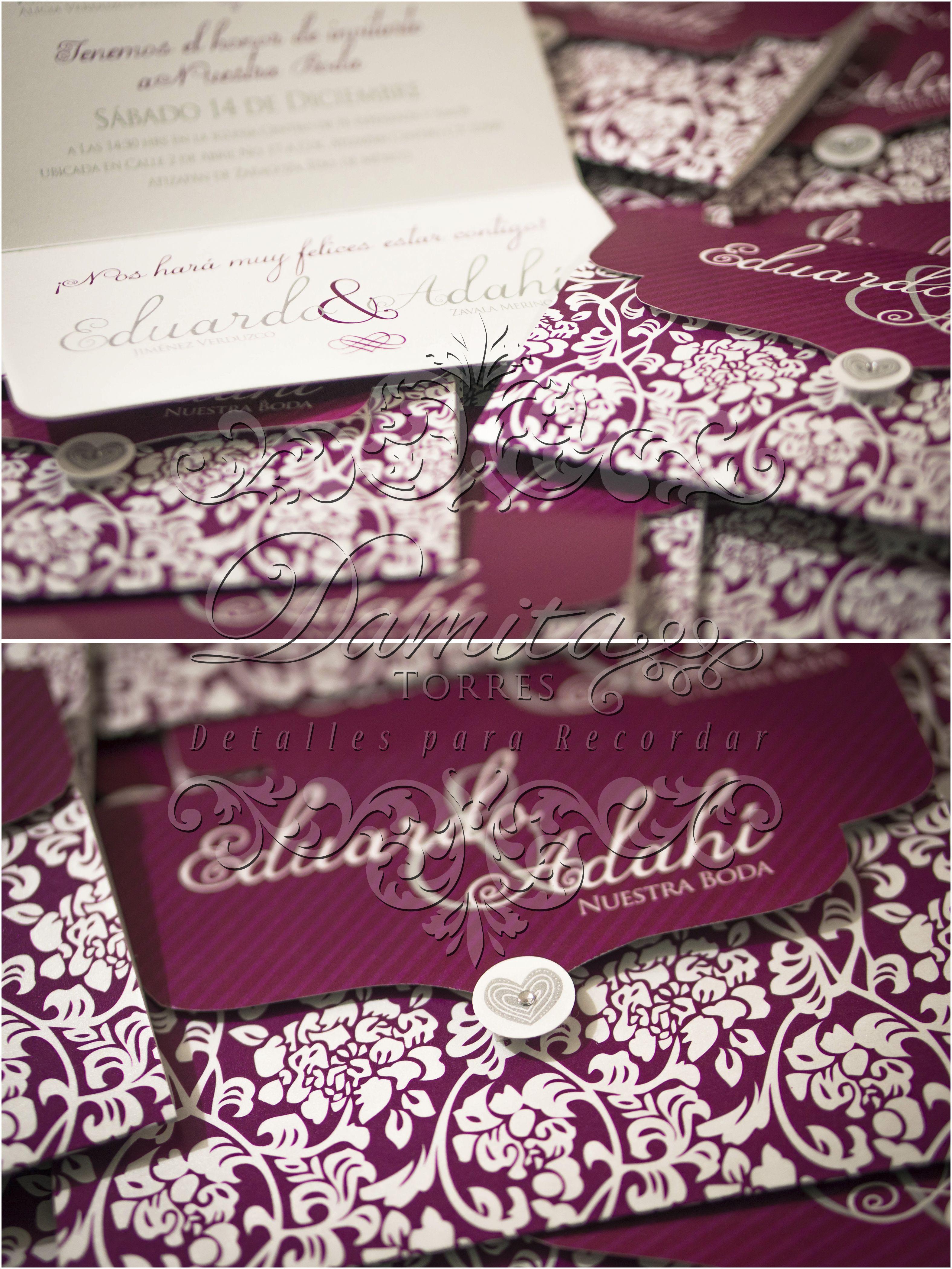 tarjeta de boda gratis invitacin de boda viaje de novios with