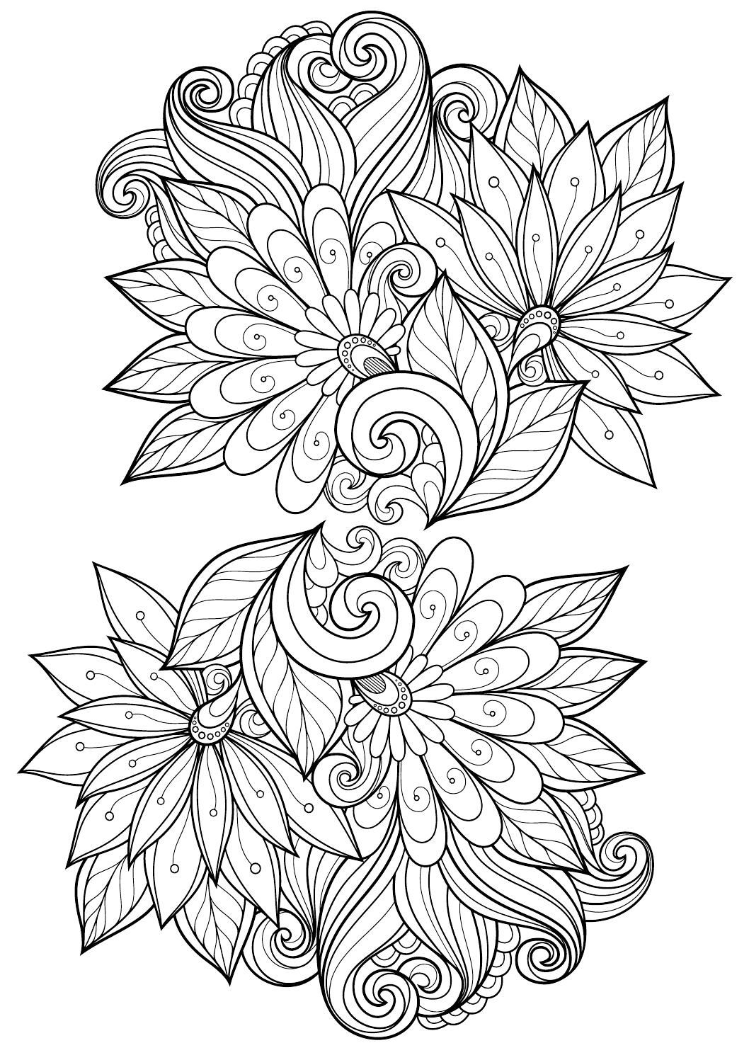 Pokoloruj Swoje Marzenia Antystresowe Kolorowanki Dla Doroslych Coloring Pages Coloring Book Art Mandala Coloring