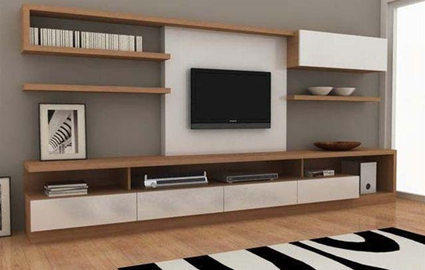 Living for Muebles de living modernos en cordoba