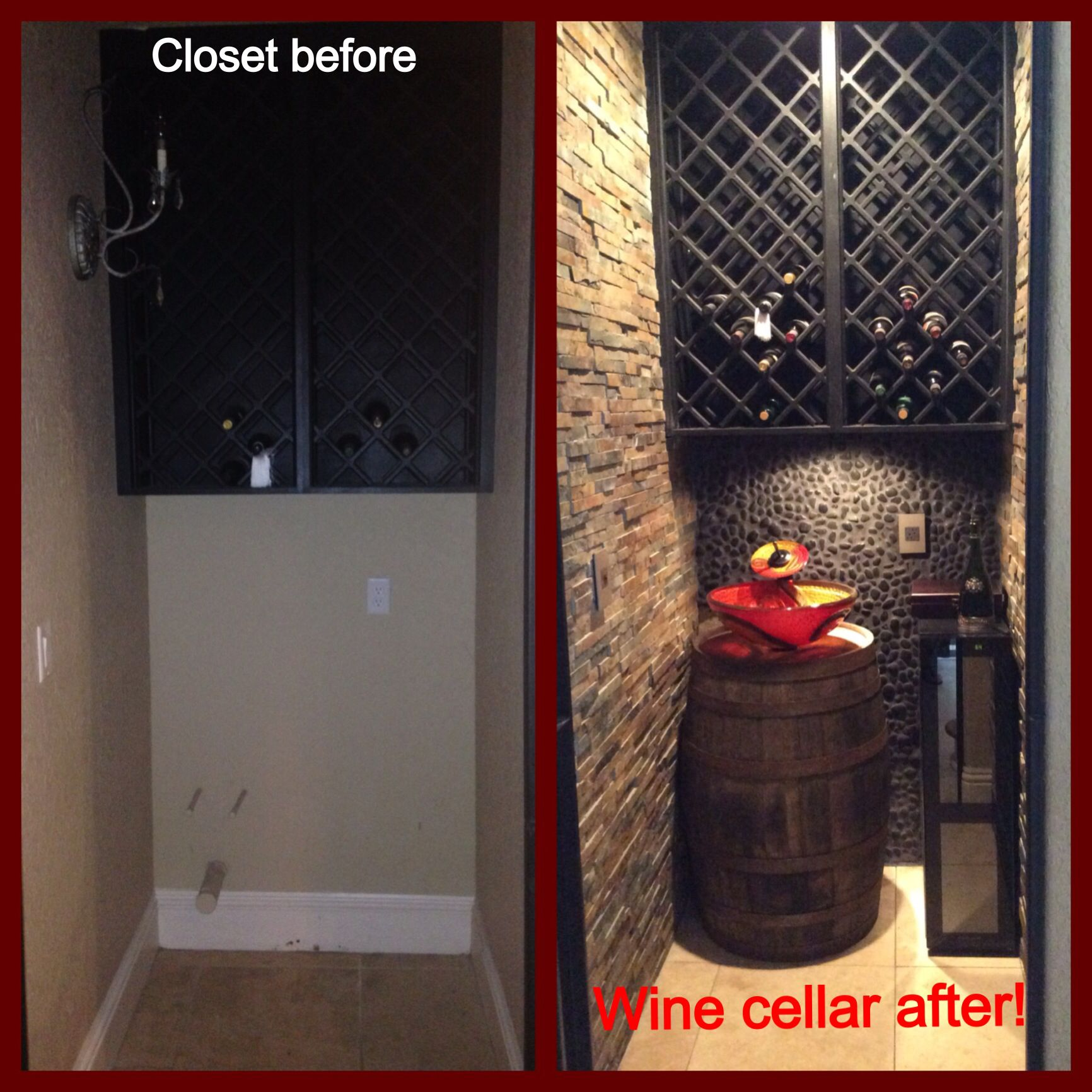 52 Basement Bar Build Building A Basement Bar Barplancom: Top 5 Ways To Open A Bottle Of Wine Without A Corkscrew