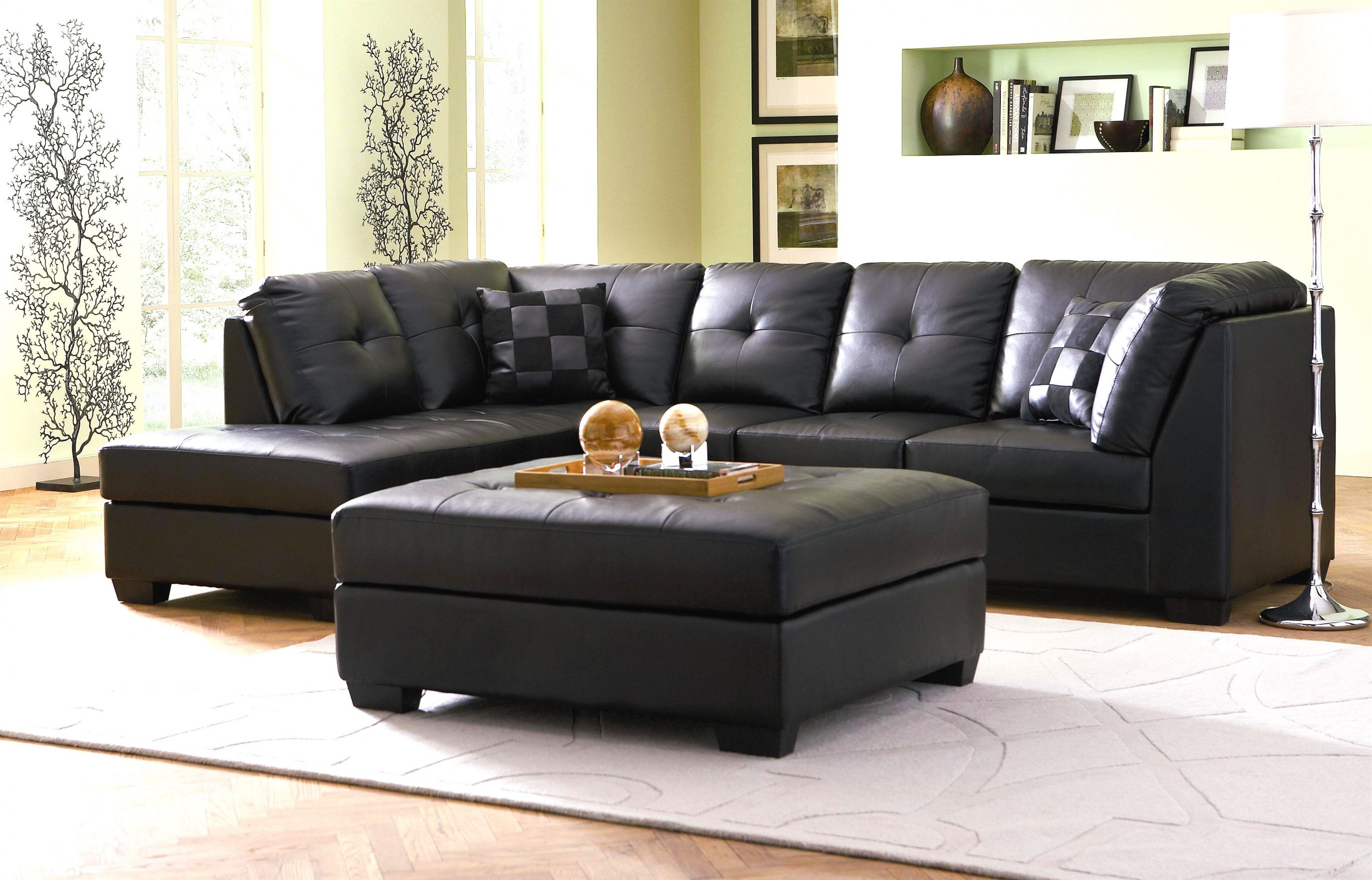 Who Makes Good Quality Furniture Best Modern Check More At Http