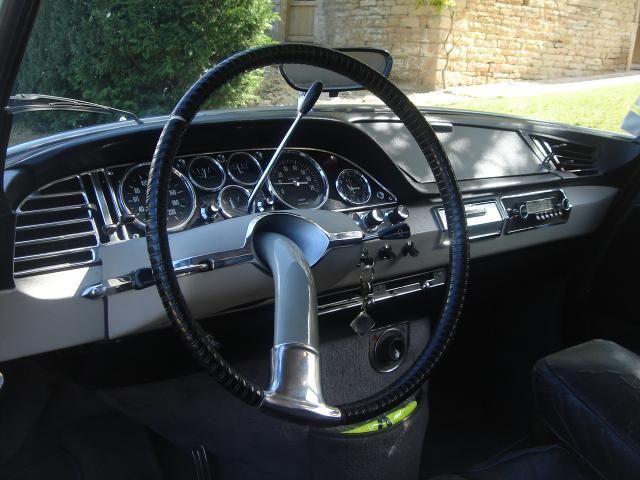 r sultat de recherche d 39 images pour ds 21 pallas 1968 citroen pinterest cars. Black Bedroom Furniture Sets. Home Design Ideas