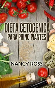 dieta cetosisgenica para principiantes pdf gratis