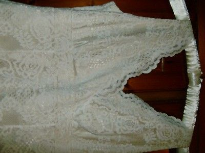 Wedding dress https://t.co/1cgPegHlRV https://t.co/HtPAhCTRRh