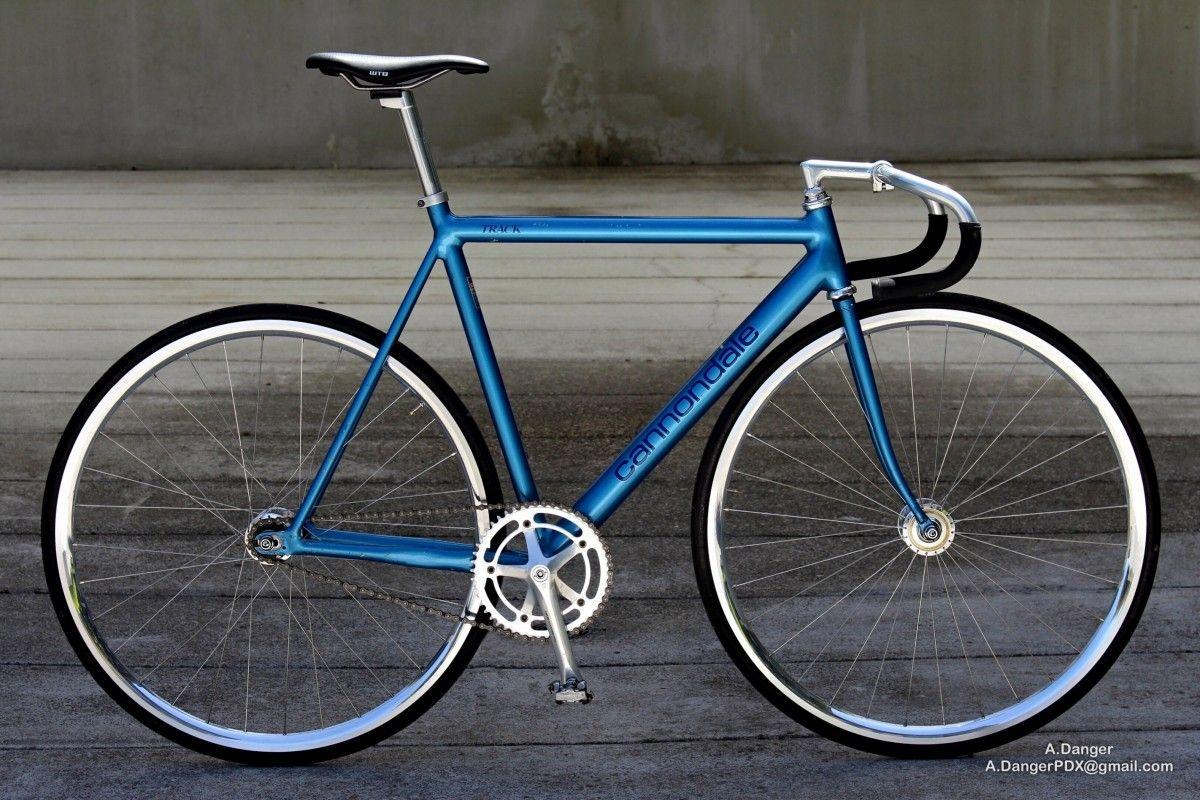 Pin by Daniel King on Bike Fixed bike, Fixie bike, Push