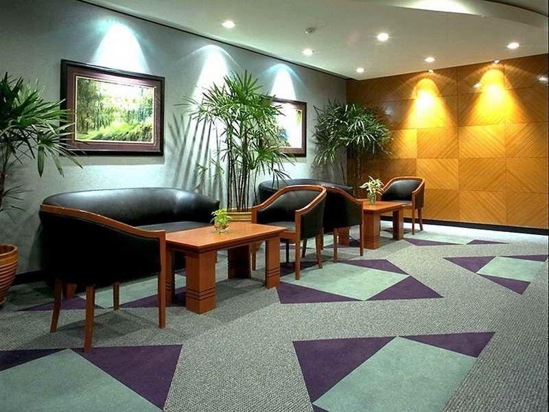 Image Result For Carpet Tile Design