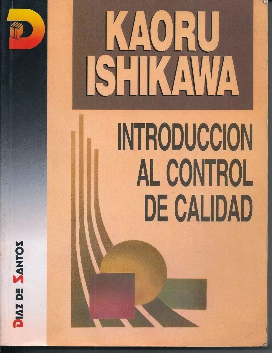 Pin En Ebooks Free - Libros Gratis - PDF- Libros Digitales ...  @tataya.com.mx