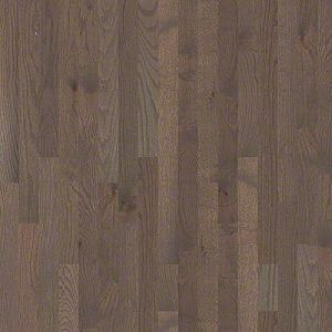 Anderson Bryson Plank Ii4s 3 1 4 X 12 48 Random Solid Oak Harddwood Weathered Solid Hardwood Floors Hardwood Engineered Bamboo Flooring