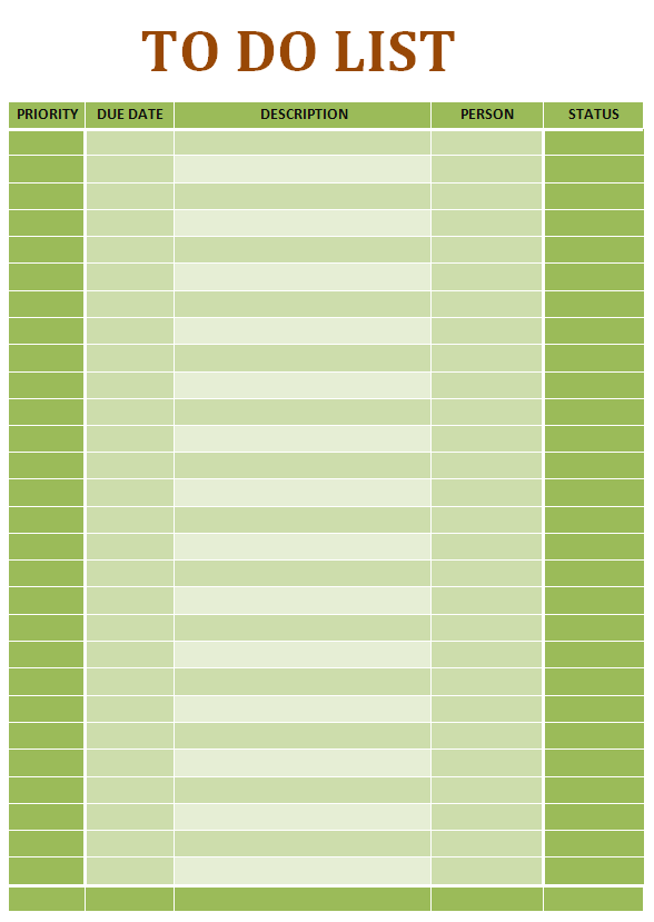 microsoft office templates on line