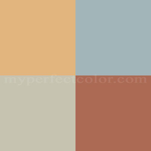 Benjamin Moore Audubon Russet Google Search Colors To Go With My In Family Room
