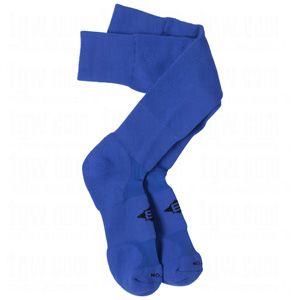 S F Giants Love When They Wear The Socks Like That Giants Baseball San Francisco Giants Sf Giants