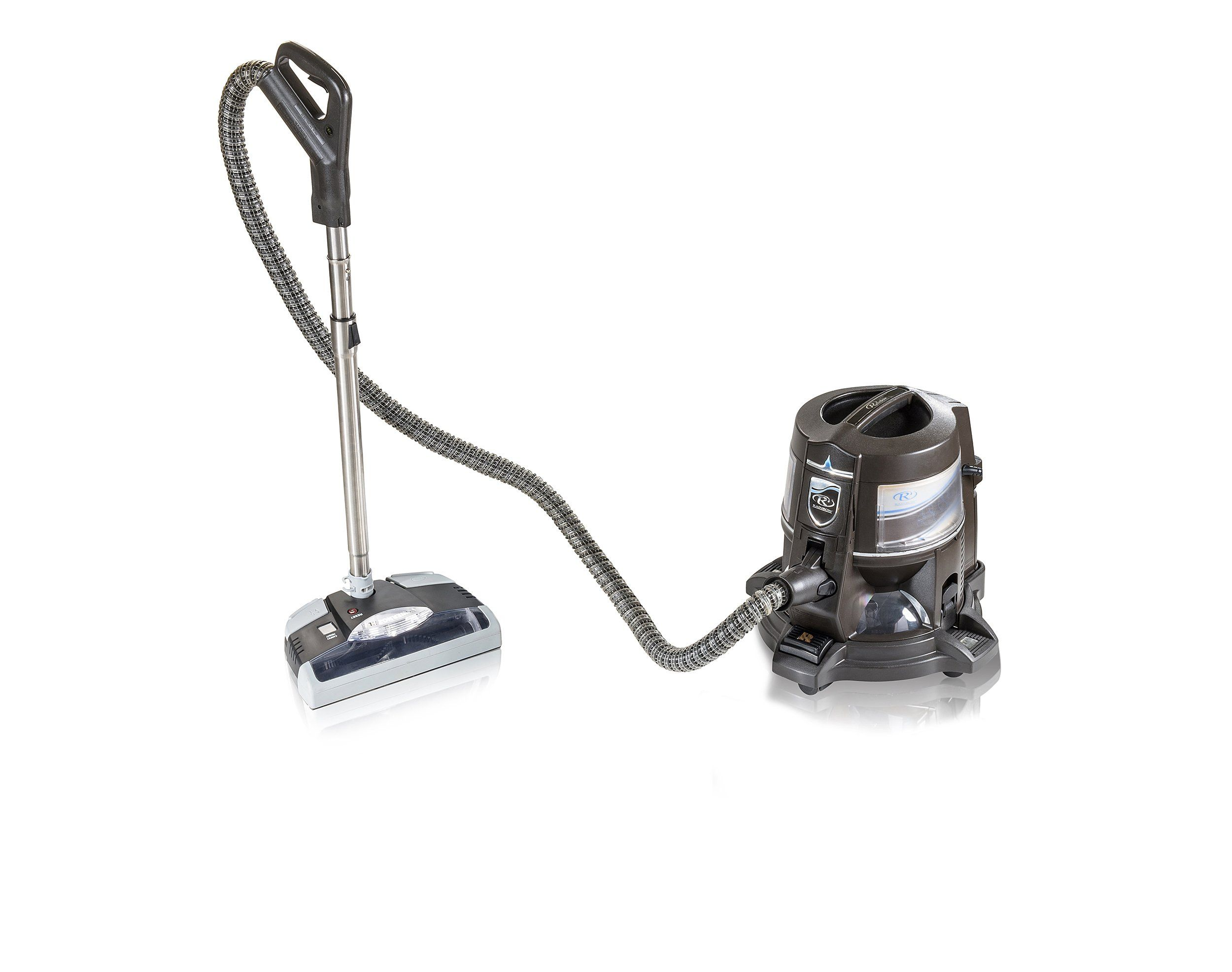 E Series E2 Blue Rainbow With Gv Powernozzle Certified Refurbished Check Out The Image By Visiting The Link This Is Vacuum Cleaner Vacuums Home Appliances