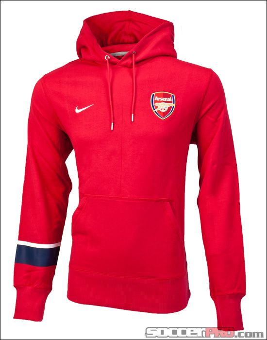 purchase cheap f49fb 8f68f Pin on Licensed Soccer Jackets
