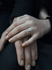 Photo of The 25 Most Expensive Celebrity Engagement Rings Ever  celebrity engagement ring…