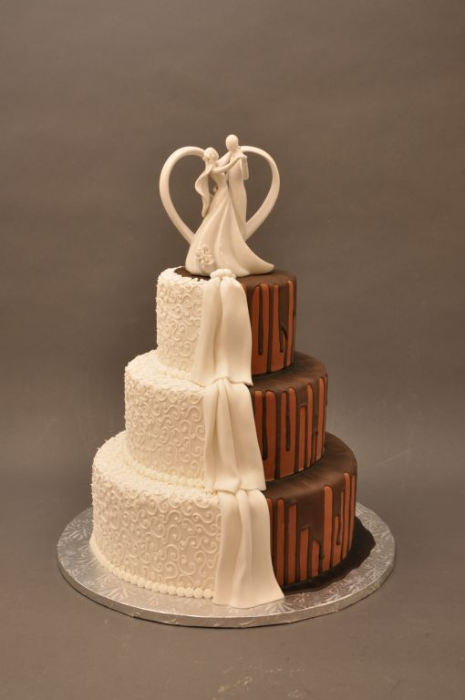 Bethel Bakery Wedding Cake Twice As Nice Wedding Cakes Bethel