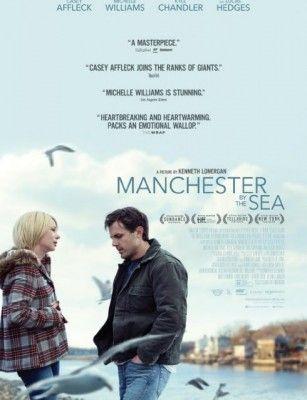 ايجي شير مشاهدة افلام اون لاين Oscar Nominated Movies Funny Posters Manchester By The Sea